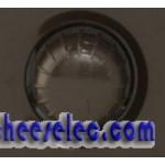 Bouton de Réglage pour Poêle à Pétrole R134C Tectro