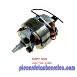 Moteur avec Planetaire pour Robot Culinaire HR7951 Philips
