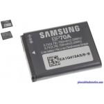 Batterie pour Appareil Photo ST65 Samsung