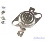 Thermostat 150C pour Sèche-Linge SEC73 Brandt