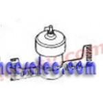 Batteur à Blanc d'Oeuf pour Compact 3100 Magimix