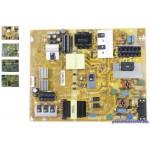 Module D'alimentation pour TV PUH6400 Philips