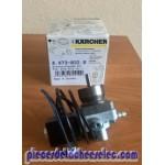 Pompe à Carburant pour Nettoyeur Haute Pression Kärcher
