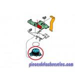 Control Switch Block pour Appareil Photo DSC-HX60 Sony