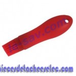 Pinceau Squeeze Zyliss