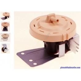 Pressostat 5V 10MA pour Lave-Linge DWD-R6213 Daewoo