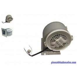 Ventilateur du Moteur pour Hotte LC45960 Siemens