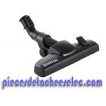 Accessoire Embouchure Combinee HB38 pour Aspirateur Nilfisk