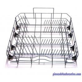Panier Inférieur pour Lave Vaisselle ESI64060K Electrolux