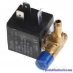 Electrovanne 6W pour Centrale Vapeur Philips
