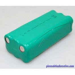 Batterie pour Aspirateur T270 Taurus