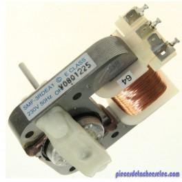 Moteur Ventilateur 230V50HZ pour Micro Ondes CE1050 Samsung