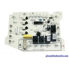 Module Electronique pour Central Vapeur GC9920 Philips