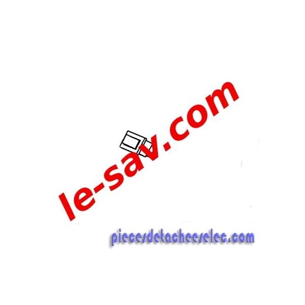 interrupteur pour mixeur click and mix 450 de moulinex. Black Bedroom Furniture Sets. Home Design Ideas