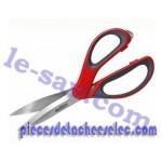Ciseaux ménagers Zyliss