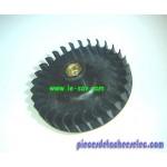 Ventilateur Vorwerk TM 3300
