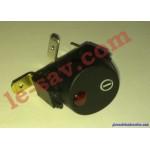 Interrupteur complet M/A Laurastar G4 / G5