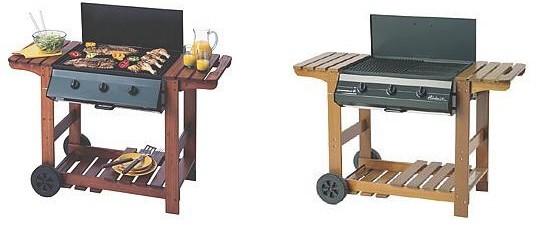 ad la de woody 3 woody 3g campingaz pi ces d tach es elec. Black Bedroom Furniture Sets. Home Design Ideas