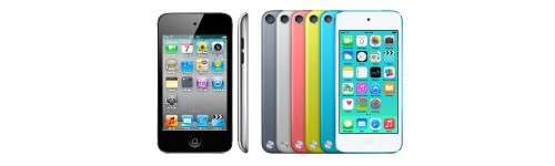 iPod Touch 4 / 5