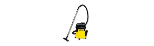 aspirateur eau et poussi res karcher aspirateur karcher. Black Bedroom Furniture Sets. Home Design Ideas