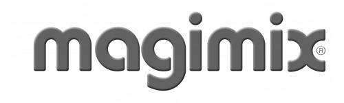 Accessoire pr parateur culinaire magimix pr parateurs for Accessoire culinaire