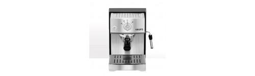 cafeti re espresso xp serie line krups pi ces. Black Bedroom Furniture Sets. Home Design Ideas