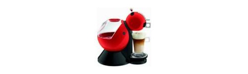 cafeti re dolce gusto kp20 krups pi ces d tach es elec. Black Bedroom Furniture Sets. Home Design Ideas