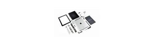 Pièces pour iPad Mini