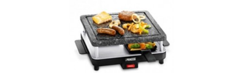 pierrade raclette type 1380 s rie 1 tefal combin. Black Bedroom Furniture Sets. Home Design Ideas