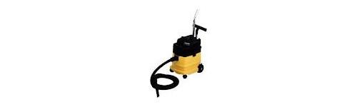 Aspirateur eau et poussiere Karcher NT 351 ECO  Pièces