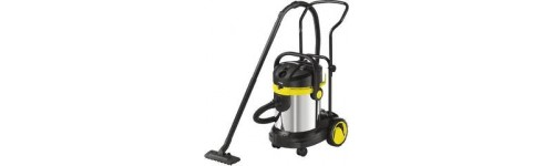 aspirateur eau et poussiere karcher a2656 pi ces d tach es elec. Black Bedroom Furniture Sets. Home Design Ideas
