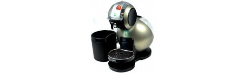 cafeti re dolce gusto kp230 krups pi ces d tach es elec. Black Bedroom Furniture Sets. Home Design Ideas