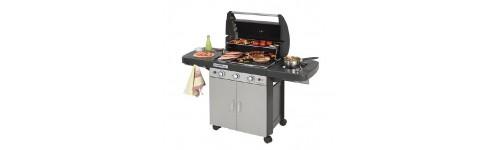 barbecue 3 series classic ls ls plus campingaz pi ces. Black Bedroom Furniture Sets. Home Design Ideas