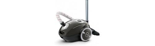 aspirateur bgl35move6 01 bosch aspirateurs bosch pi ces. Black Bedroom Furniture Sets. Home Design Ideas