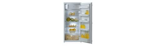 Réfrigérateurs Sauter