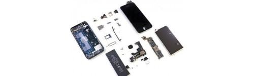 Pièces pour iPhone 5