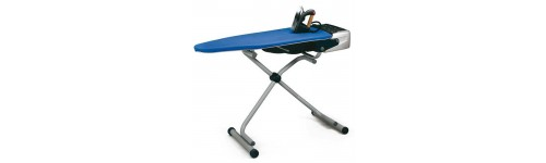 Table repasser ri720a astoria table repasser astoria pi ces d tach es - Table a repasser astoria ...