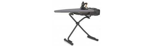 Table repasser ri730a astoria table repasser astoria pi ces d tach es - Table a repasser astoria ...