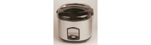 cuiseur de riz rice cook comfort seb cuiseurs de riz seb pi ces d tach es elec. Black Bedroom Furniture Sets. Home Design Ideas