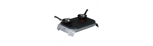 Tefal wok party lidl