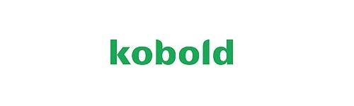 Aspirateurs Kobold Vorwerk