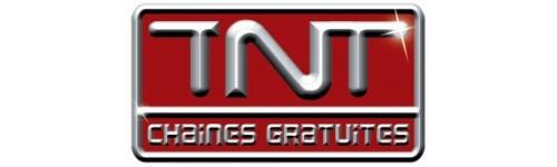 Adaptateur/récepteur TNT