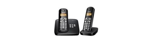 Téléphone Siemens