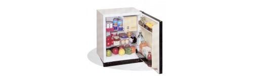 Réfrigérateur Campingaz