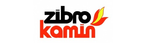 Zibro Kamin