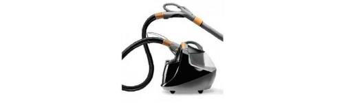 Nettoyeur / aspirateur