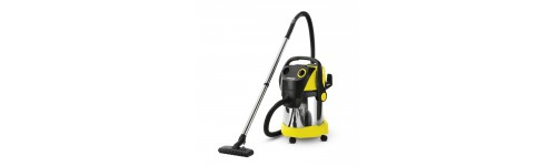 aspirateur eau et poussiere karcher wd 5300 m pi ces. Black Bedroom Furniture Sets. Home Design Ideas