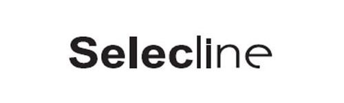 SELECLINE
