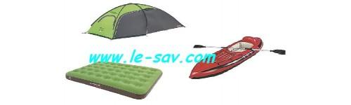Loisirs / Camping Campingaz