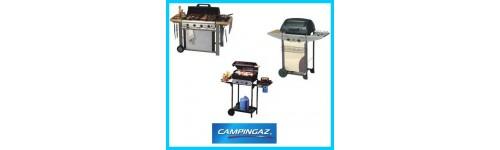 Barbecue par modèle Campingaz